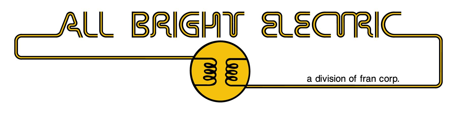 AllBright Electric